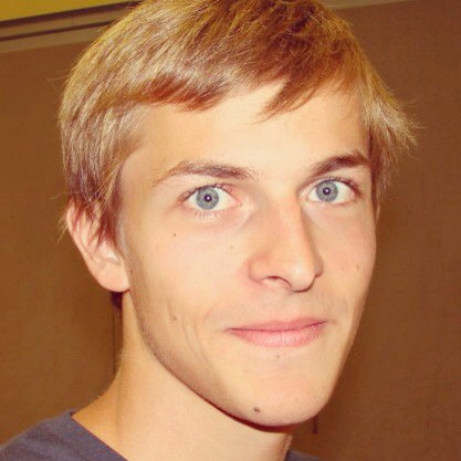 Nils Yannick Linke, cyclist killed by drunk driver