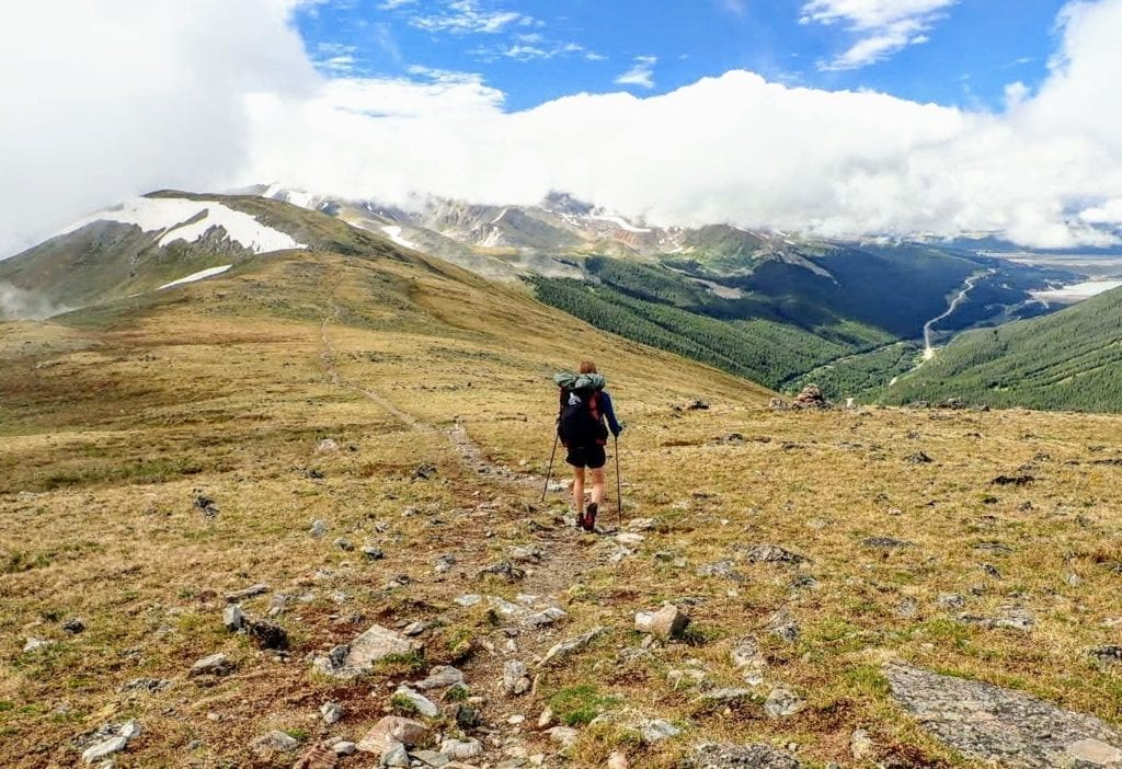 10 Backpacking Mistakes I Don T Want To Make Again Exploring Wild